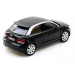Стар Колекция Audi A1