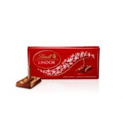 Млечен шоколад Lindt Lindor 100 гр