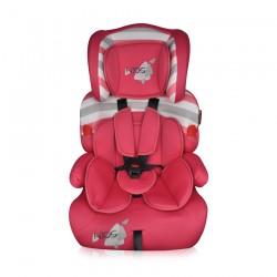Стол за кола KIDDY Pink Kids