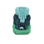 Стол за кола Tripple force Green