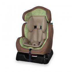 Стол за кола SAFEGUARD Green&Beige