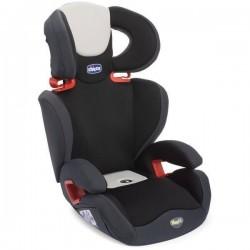 Стол за кола KEY black