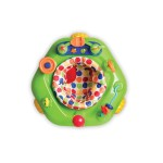 Център за игра Play Around Dots