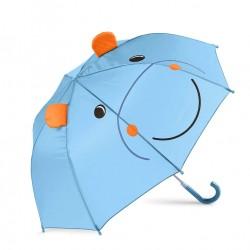 Детски чадър Хипо