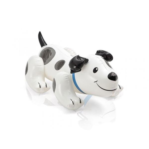 Интекс Надуваемо кученце