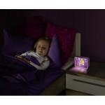 Creative Нощна лампа Принцеса