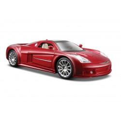 Maisto Sp Edition Кола Chrysler