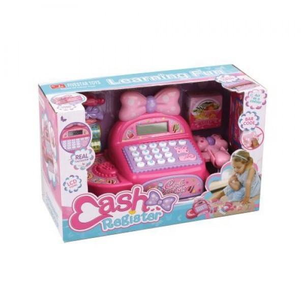 Zorya Детски касов апарат