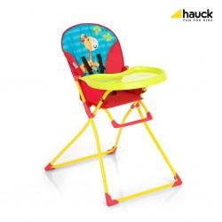 Стол за хранене Mac Baby Jungle Fun