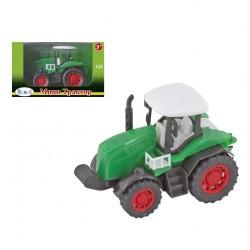 Играчка Мини трактор