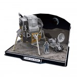3D Пъзел Space Series Apollo Lunar Module