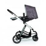 Cosatto Giggle 3 FIKA FOREST бебешка количка