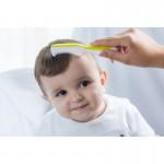 Nuvita Комплект за грижа за детето зелен