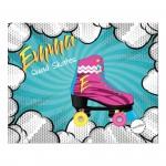 Kikkaboo Кънки Emma regular №32
