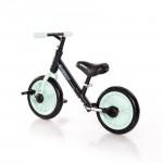 Lorelli Баланс колело ENERGY 2в1 BLACK&GREEN