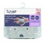 Бебешко Гнездо И Възглавница Tineo