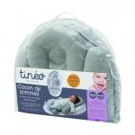 Ергономично Бебешко Гнездо Tineo