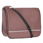 ZIZITO Чанта за количка за бебешки принадлежности