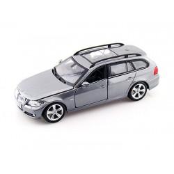 Стар Колекция BMW 3 Series Touring