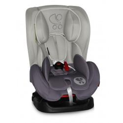 Стол за кола Mondeo 0-18 Beige&Brown