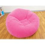 Интекс Ергономичен стол цветен