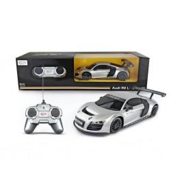 Rastar Кола с дистанционно Audi R8