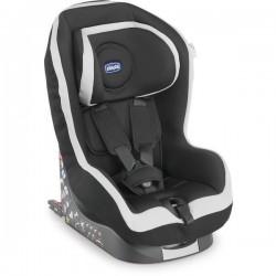 Столче за кола GO-ONE Isofix coal