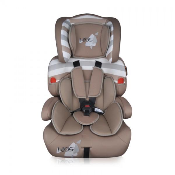 Стол за кола KIDDY Beige Kids