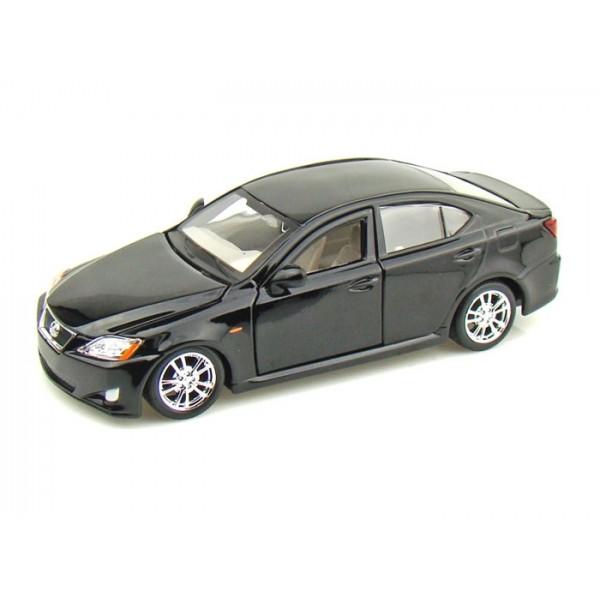 Стар Колекция Lexus IS 350