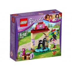 Лего Френдс Банята на кончето
