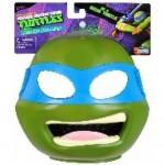 TMNT Костенурка нинджа Deluxe маска