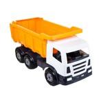 Камион Премиум