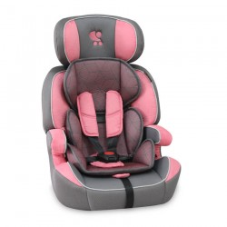 Стол за кола NAVIGATOR Grey&Rose