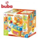 Kitchen Fun преносима детска кухня