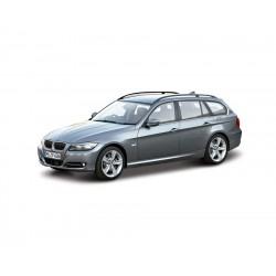 Кит колекция BMW 3