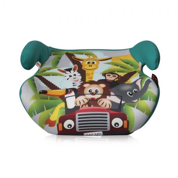 Стол за кола TEDDY Jungle Race