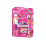 Пекарна Барби
