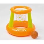 Intex Надуваем баскетболен кош