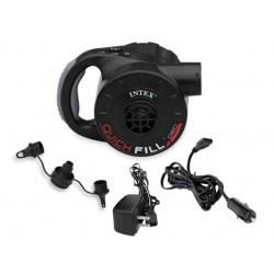 Интекс Електрическа помпа 220-240V макс