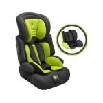 Столче за кола Comfort UP зелено