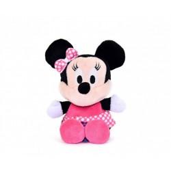 Плюшена играчка Мини пижама кутия 25 см