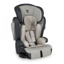 Стол за кола Omega Grey
