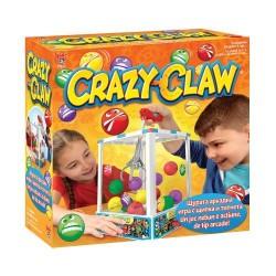 DMD Игра Лудата Щипка Crazy Clow