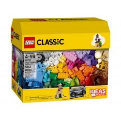Лего Класик Комплект за творческо строителство