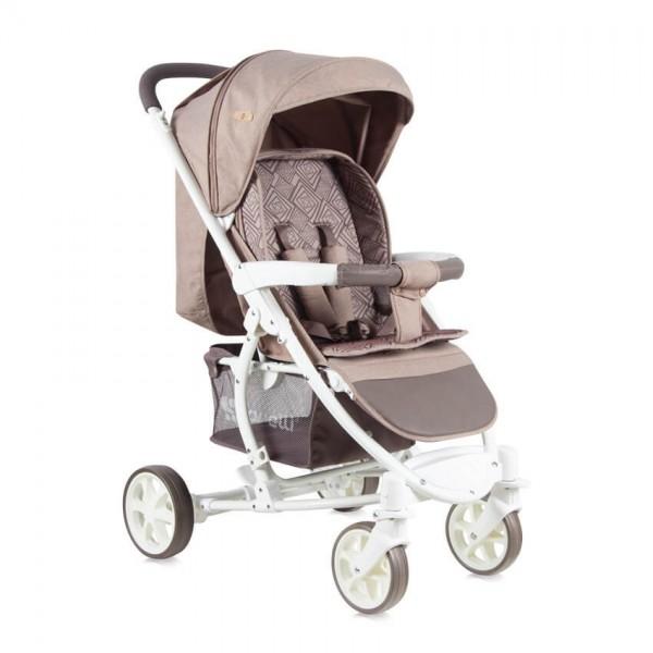 Детска количка S300 Beige