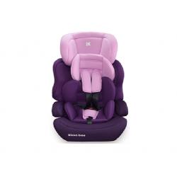Стол за кола Tripple force Lilac