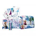 IMC Frozen Комплект за оцветяване