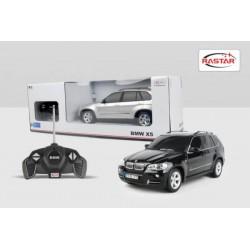 Rastar Кола BMW X5