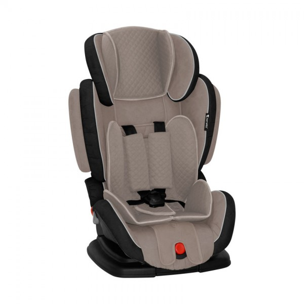 Стол за кола MAGIC Premium Beige