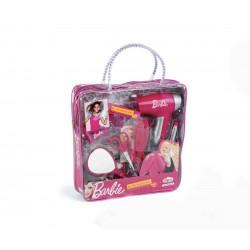 Комплект за прически Барби